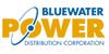 BluPower