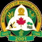 The Municipality of Brooke-Alvinston