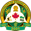 The Municipality of Brooke-Alvinston
